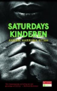 Saturdays kinderen