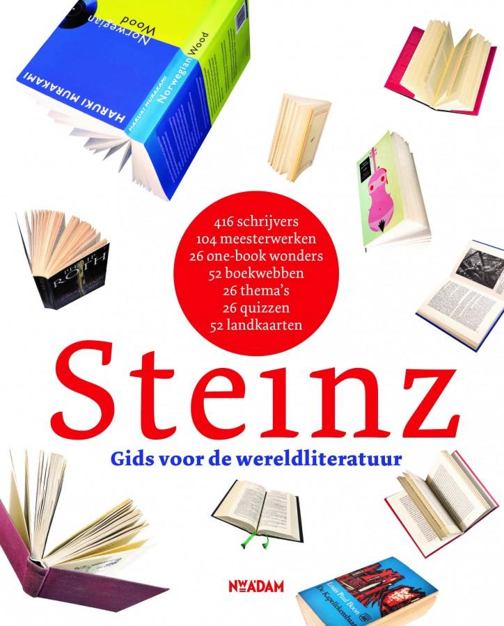 Steinz-gids-los