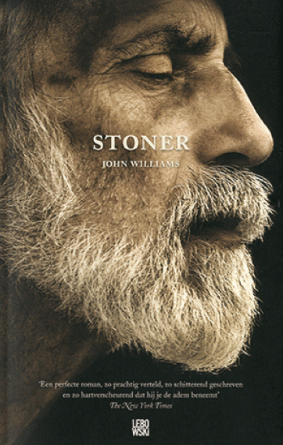 Stoner-john-williams-400x570