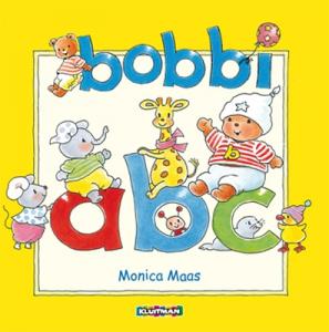 Bobbi-ABC
