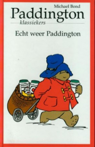 Bond-Michael-Echt-weer-Paddington-27529819