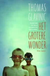 GLAVINIC_Wonder_VP_CMYK_300