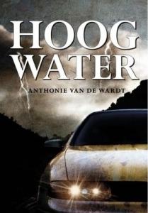 Hoog water - Wardt