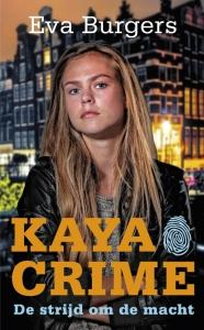 Kaya_strijd-om-de-macht