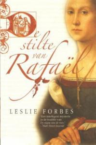 Leslie-Forbes-met-De-stilte-van-Rafael-32712925