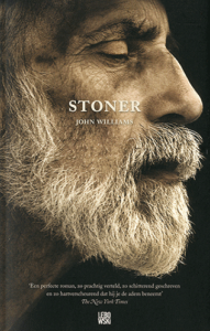 Stoner-john-williams-400x570