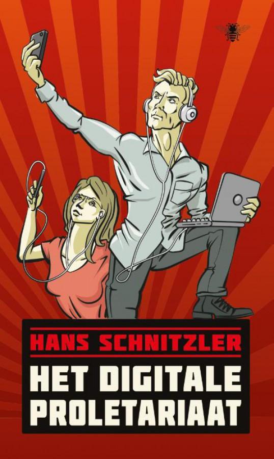 Het digitale proletariaat