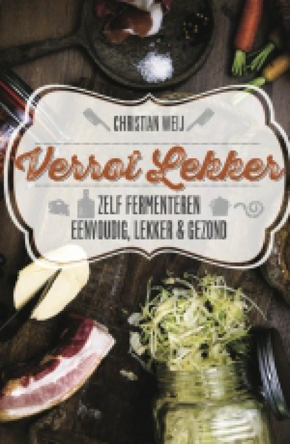 Verrot Lekker_Cover kopie
