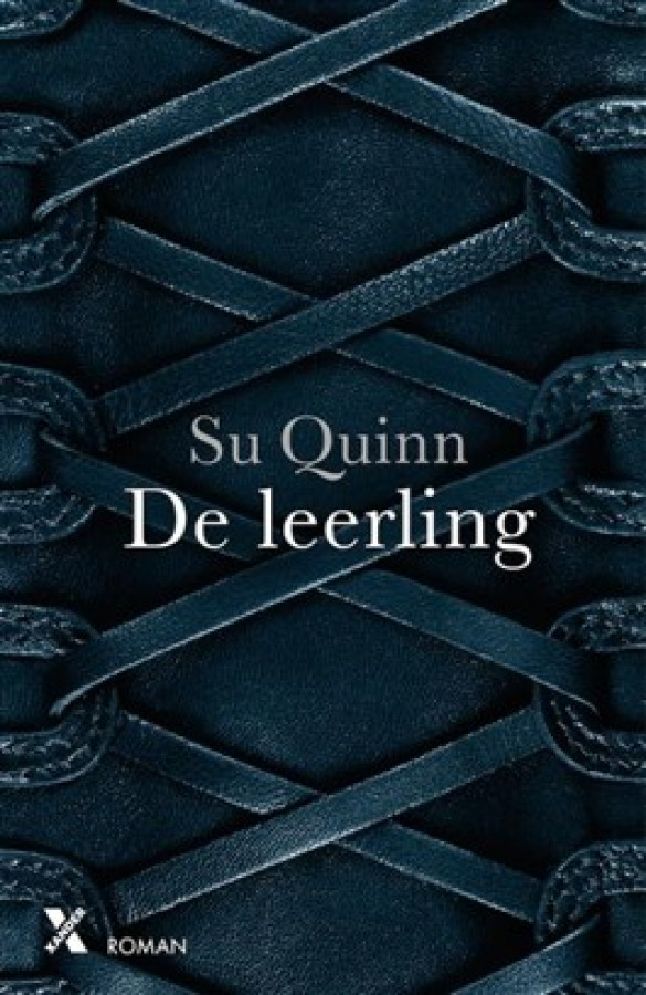 Su quinn_de leerling