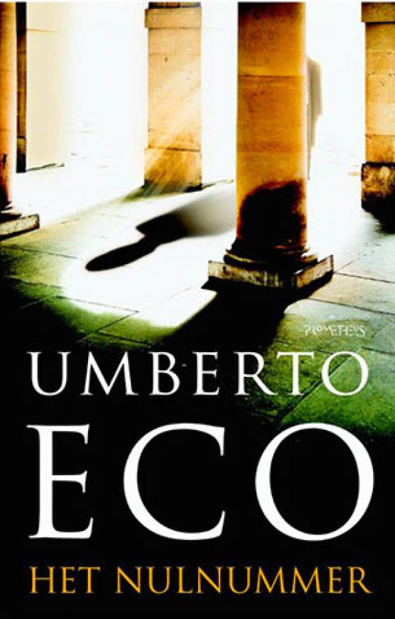 Umberto-eco-nulnummer