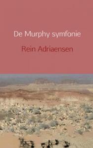 De Murphy symfonie