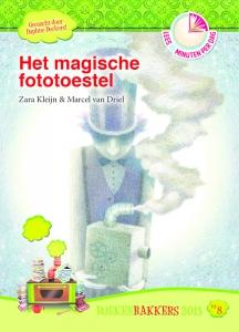 Cover-Magische-fototoestel