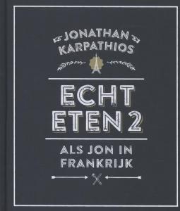 Echt eten 2_Jonathan Karpathios