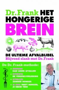 Dr frank_het hongerige brein_800b