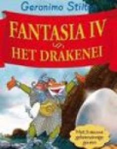 GeschonkenboekFantasiaIV
