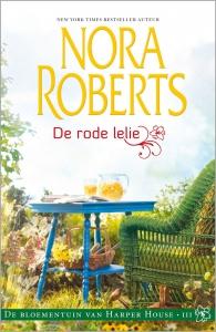 Nora-roberts-de-rode-lelie_800b