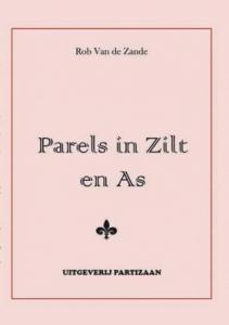 00-parels_in_zilt_en_as_rob_van_de_zande_poezie