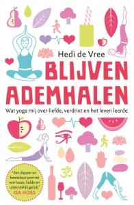 158602-De Vree_Ademhalen_VP_HR-07e95b-large-1425902240