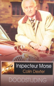 185751346-inspecteur-morse-doodstijding-van-colin-dexter