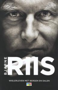 Bjarne Riis