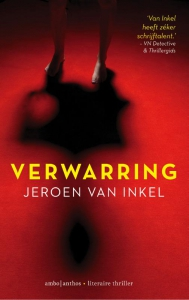 Verwarring