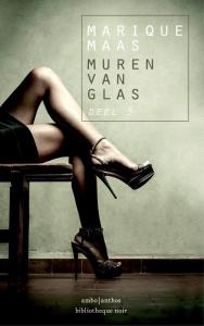 Erotische roman  3