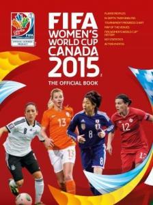 WK voetbal vrouwen 2015
