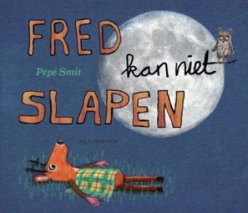 Fred-kan-niet-slapen-300x258