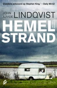 Hemelstrand