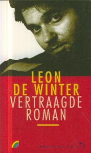 Winter-Leon-de-Vertraagde-Roman-15985107