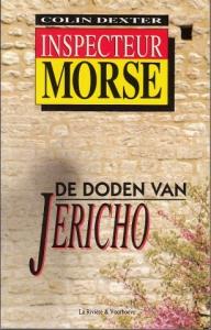 De_doden_van_jericho_door_colin_dexter