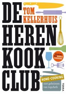 Herenkookclub_tom kellerhuis_800b