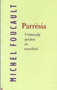 Parresia_foucault_w215