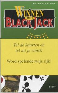 Winnen met Black Jack