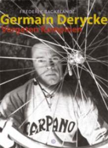 Germain Derycke