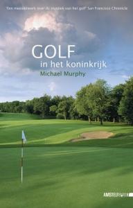 Golf in het koninkrijk