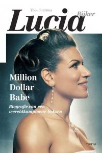 Lucia Million Dollar Babe