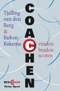Coachen: vinden - binden - scoren