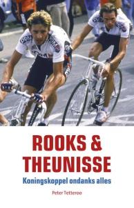 Rooks & Theunisse