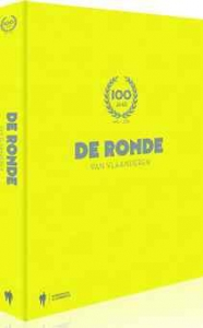 100 jaar de ronde van Vlaanderen