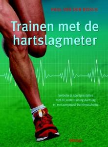 Trainen met de hartslagmeter