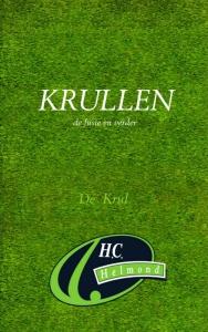 Krullen