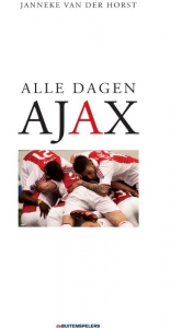 Alle dagen Ajax