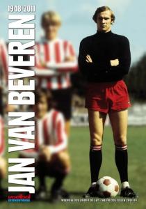 Jan van Beveren