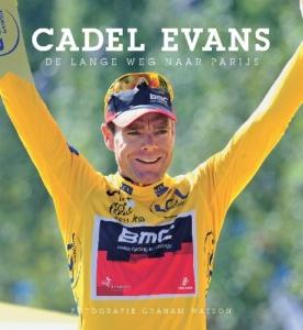 Cadel Evans