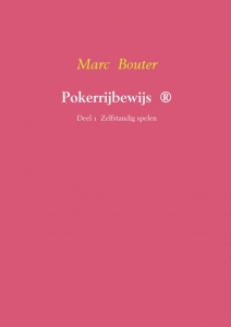 Pokerrijbewijs ®