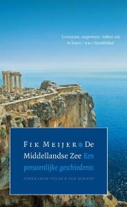 De Middellandse Zee