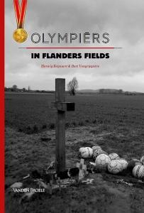 Olympiers in Flanders fields