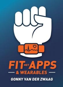 Fit met Apps & Wearables