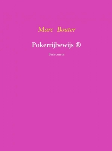 Pokerrijbewijs